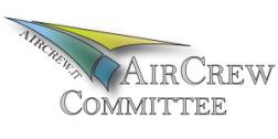 logo_ACC_url